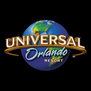 universal-new-logo-11-2010