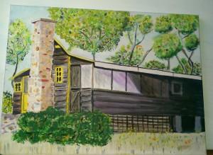 cottage 012714 3
